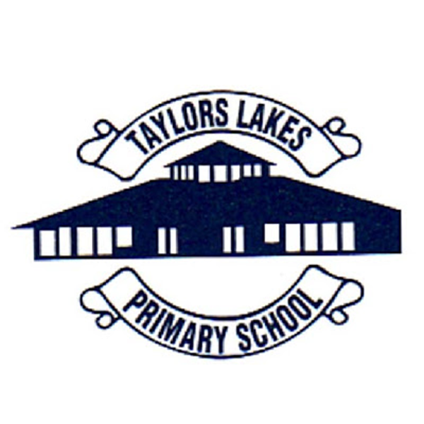 ReaderPenAU|Case Studies - Primary Schools|Taylors Lakes Primary School