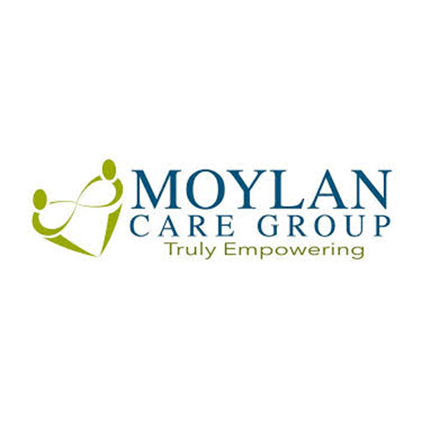 ReaderPenAU|Case Studies - Others|Moylan Care Group
